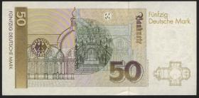 R.305a 50 Deutsche Mark 1993 AZ (1)