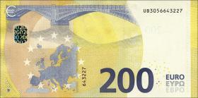 Europäische Union - 200 Euro 2019 (1)