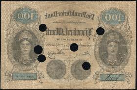 A-090: Frankfurt 100 Mark 1890 (3)