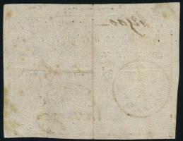 A-599 3 Livres 1793 S.A. (3)