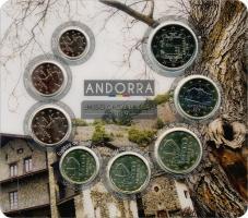 Andorra Euro-KMS 2019