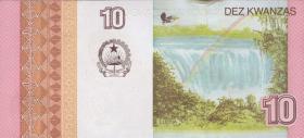 Angola P.neu2 10 Kwanzas 2012 (2017) (1)