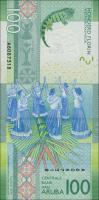 Aruba P.neu 100 Florin 2019 (1)