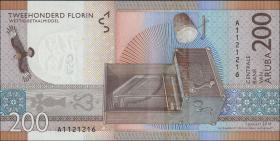 Aruba P.neu 200 Florin 2019 (1)