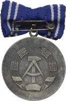 B.0128d Clara-Zetkin-Medaille