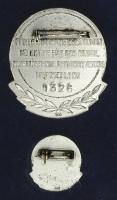 B.3702a Ernst-Moritz-Arndt-Medaille (OE)