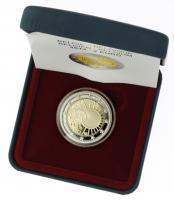 Belgien 2 Euro 2013 100 J. Königliches Meteorologisches Institut PP