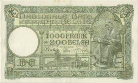 Tunesien / Tunisia P.neu 10 Dinars 2020 (1)