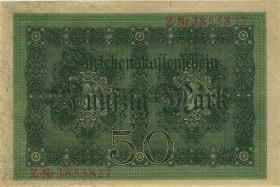 R.050b: 50 Mark 1914 7-stellig (3)