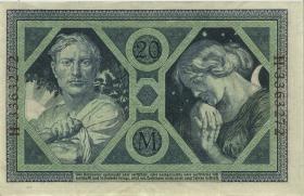 R.053: 20 Mark 1915 (3)