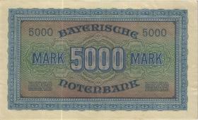 R-BAY 06: 5000 Mark 1922 (2)