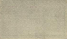 Ungarn / Hungary P.015 200 Kronen 1918  (2-)