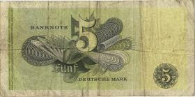 R.252c 5 DM BDL 1948 Europa (4)