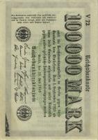 Schottland / Scotland, Clydesdale & NoSB P.191a 1 Pound 1950 (1)