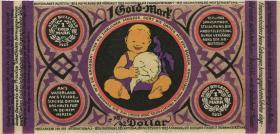Bielefeld 1 Goldmark 1923 (1)