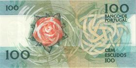 Hongkong, H & K Bank of China P.neu 100 Dollars 2018 (1)