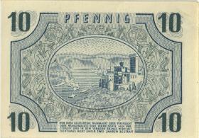 R.212: Rheinland-Pfalz 10 Pfennig 1947 C Rheinland-Pfalz (1)