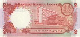 Sierra Leone P.06g 2 Leones 1984 (1)
