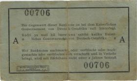 R.911: 1 Rupien 1915 A (4)