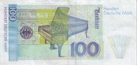 R.310aF 100 DM 1996 (3+)