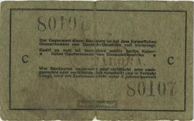 R.910d: 5 Rupien 1915 C (4)