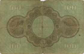 R-BAD 04: 100 Mark 1902 (5)