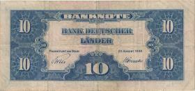 R.259a 10 DM 1949 BDL B-Stempel (3)