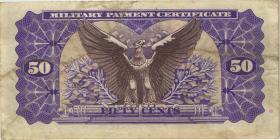 USA / United States P.M94 50 Cents (1970) (3)