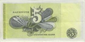 R.252b 5 DM BDL 1948 Europa (2)