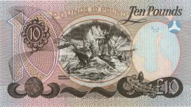 Nordirland / Northern Ireland P.007d 10 Pounds 1993 (1)