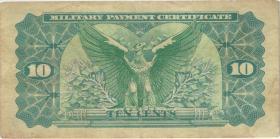 USA / United States P.M92 10 Cents (1970) (3)