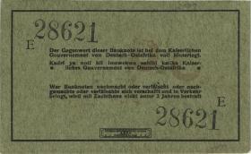 R.921d: 5 Rupien 1915 E (1/1-)