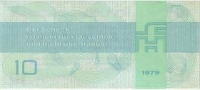 R.370b 10 Mark 1979 ZB Forum Ersatznote (1)