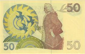 Ost Karibik / East Caribbean P.neu 100 Dollars (2019) Polymer (1)