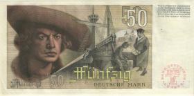 R.254 50 DM 1948 (2/1)