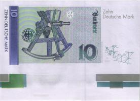 R.303a 10 DM 1993 unterer Bogenrand (1)