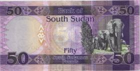 Mexiko / Mexico P.neu 100 Pesos 2019 (1)
