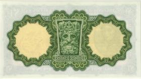 Irland / Ireland P.64b 1 Pound 1970 (1)