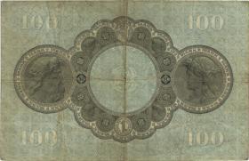 R-BAD 05b: 100 Mark 1907 (3)