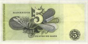 R.252c 5 DM BDL 1948 Europa (2) Serie 12