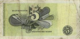 R.252b 5 DM BDL 1948 Europa Serie 5Z (4)