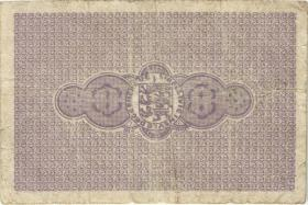 R.641: Guernsey 6 Pence 16.10.1941 (4)