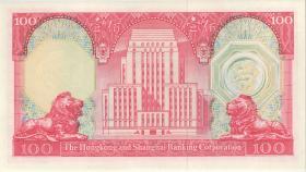 Slowakei / Slovakia P.15 20 Kronen (1993) (3+)