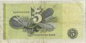 R.252b 5 DM BDL 1948 Europa (3)