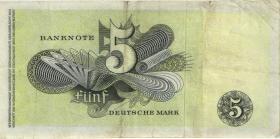 R.252b 5 DM BDL 1948 Europa Serie 6F (3)