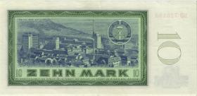 R.355a 10 Mark 1964 (2)