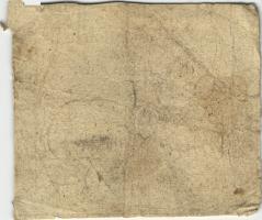 Frankreich / France P.A069 Assignat 15 Sols 23.5.1793 (4)