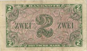 R.234a 2 DM 1948 Serie A/B (3)