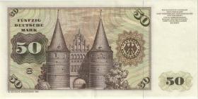 R.288b 50 DM 1980 (2)