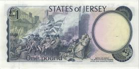 Jersey P.11r 2 Pound (1976-88) replacement (1)